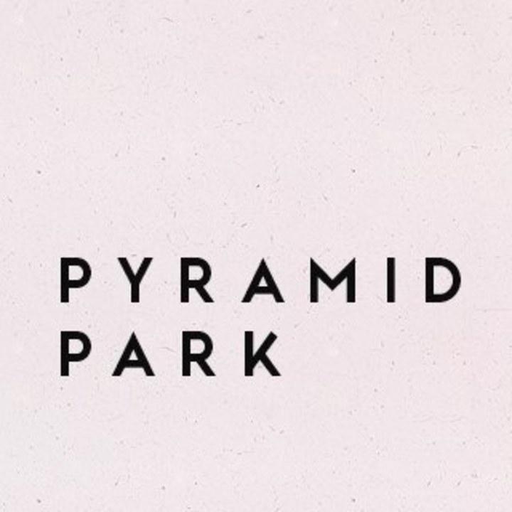 Pyramid Park Tour Dates