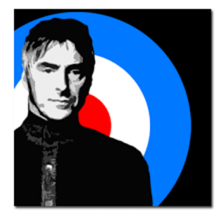 Simply Weller @ Talking Heads - Southampton, United Kingdom