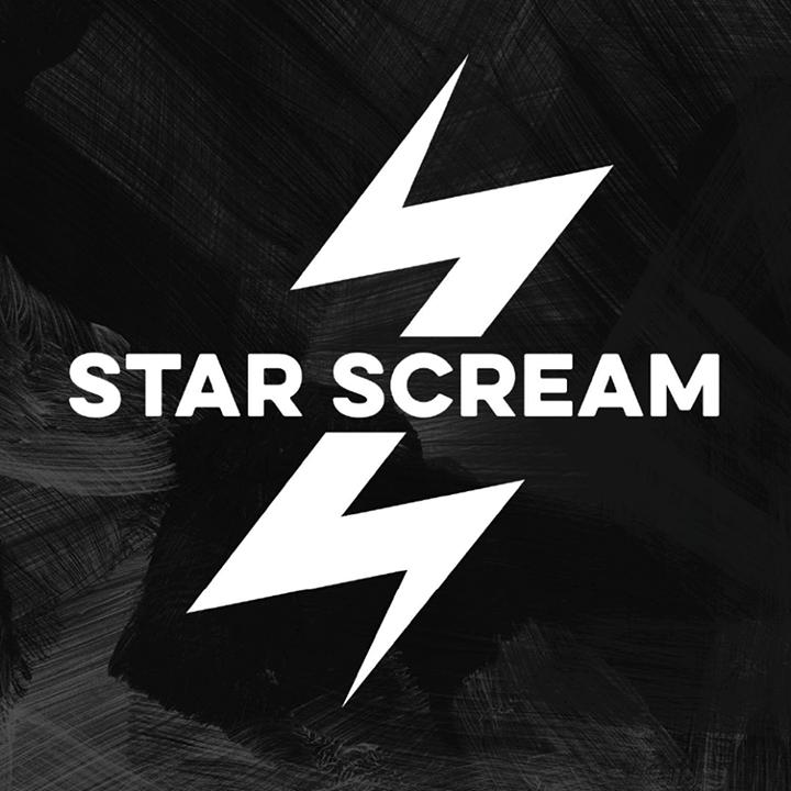 Starscream Tour Dates