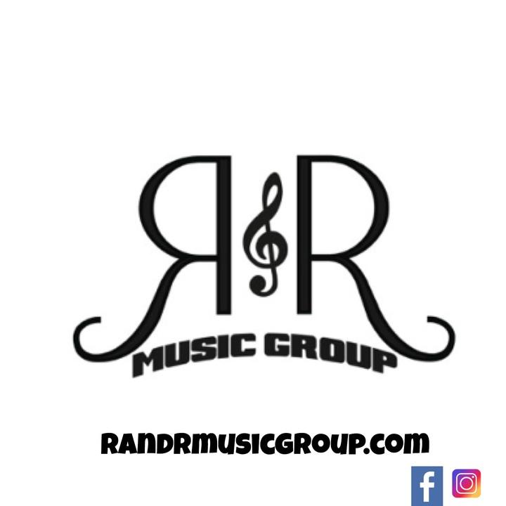 R&R music group @ Maison  - New Orleans, LA