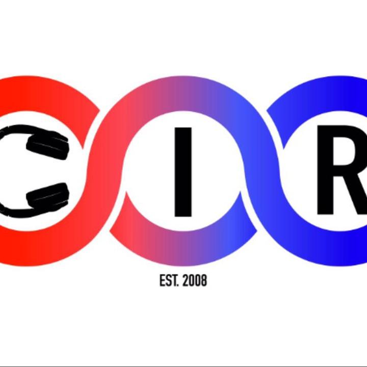 CIR @ Lea Valley High School  - London, United Kingdom