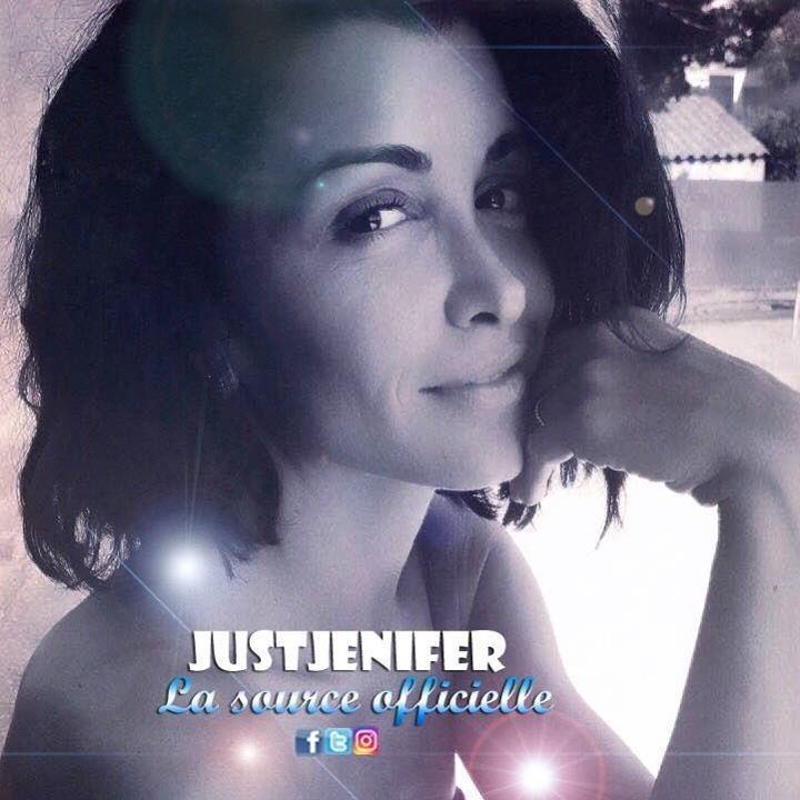 JustJenifer Tour Dates