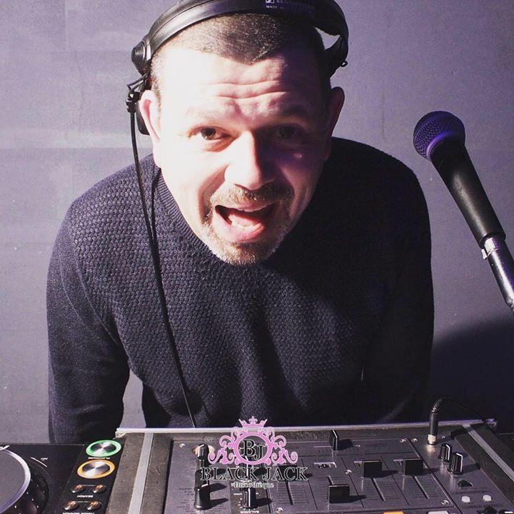 DJ Turtle Tour Dates