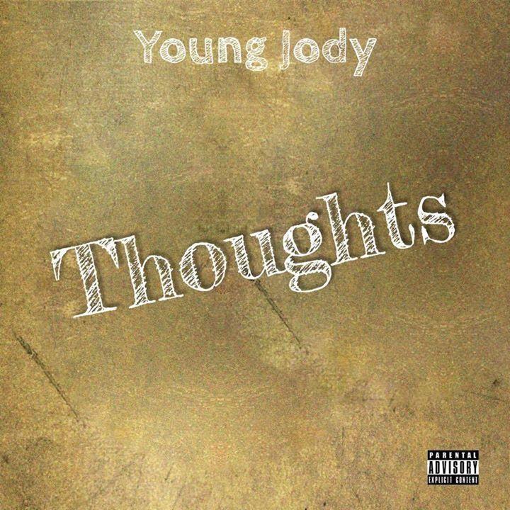Young Jody Tour Dates