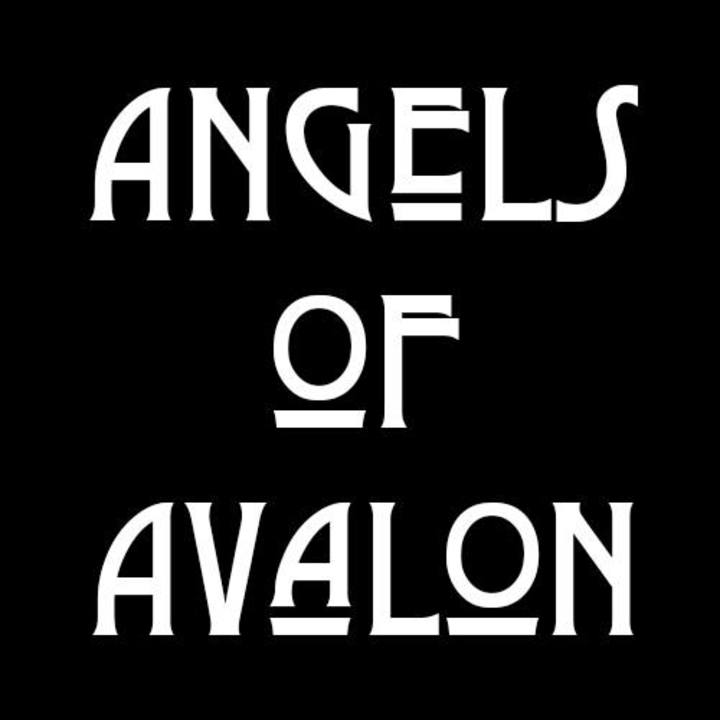 Angels Of Avalon @ The Cove Music Hall - Worcester, MA