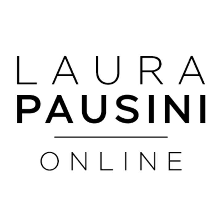 Laura Pausini Online Tour Dates