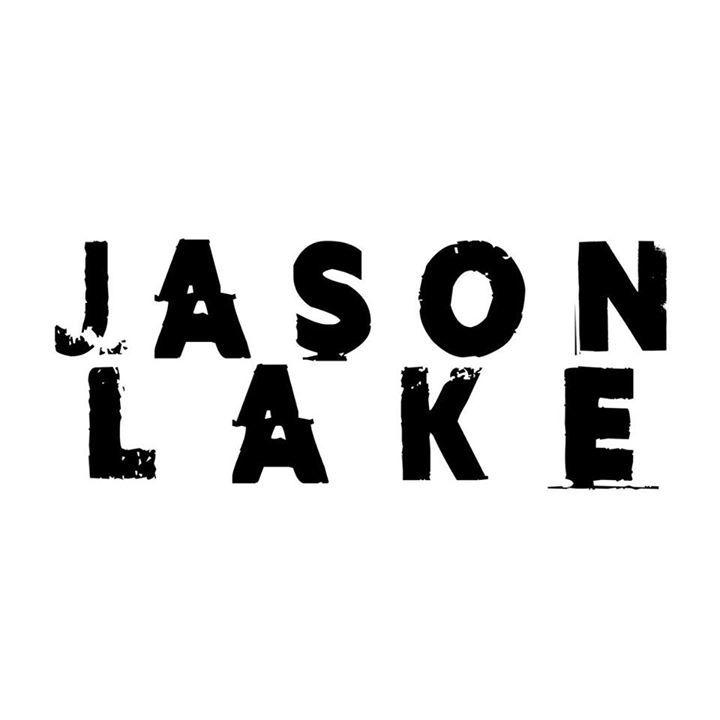 Jason Lake Tour Dates