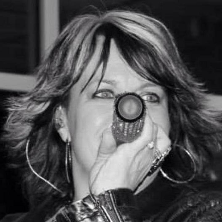 Gypsy Stone @ Florence Freedom  - Florence, KY