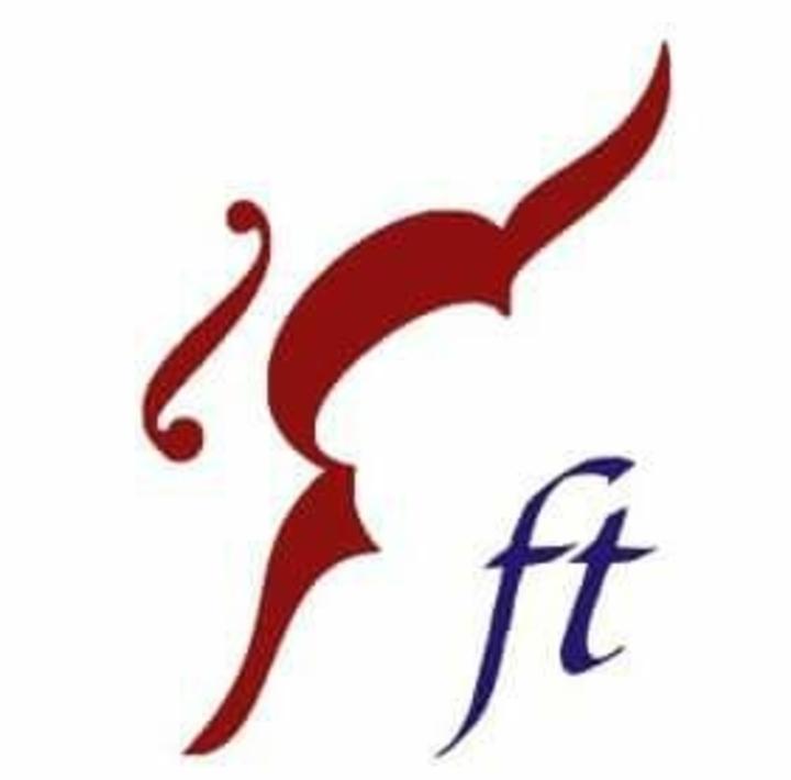 Orchestra Filarmonica di Tivoli Tour Dates