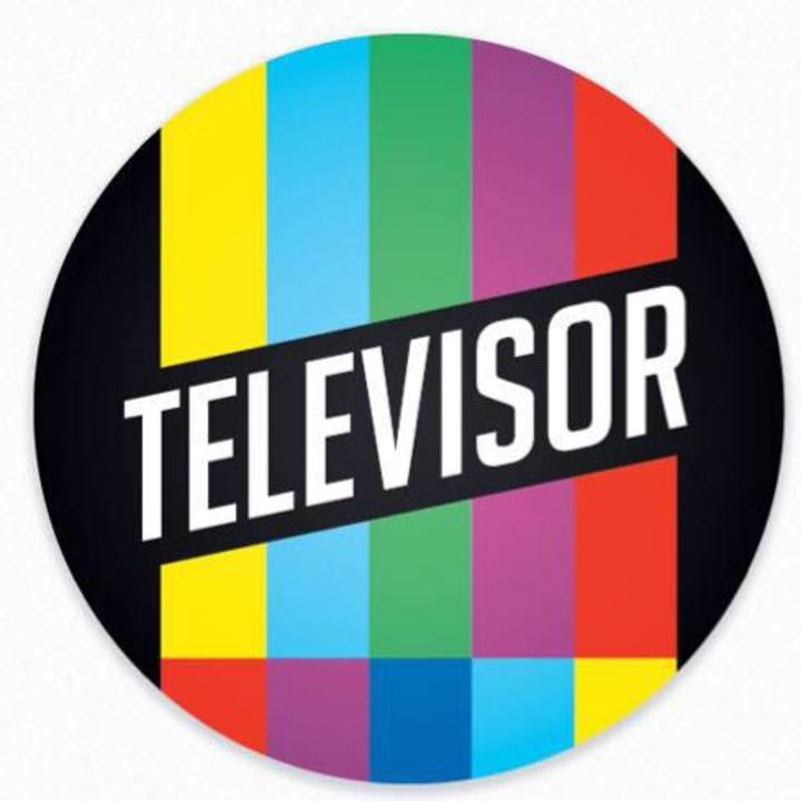 Televisor Tour Dates
