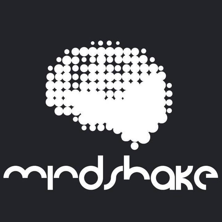 Mindshake Records Tour Dates