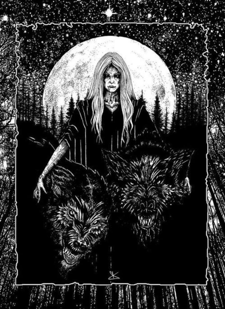 Pure Black metal Tour Dates