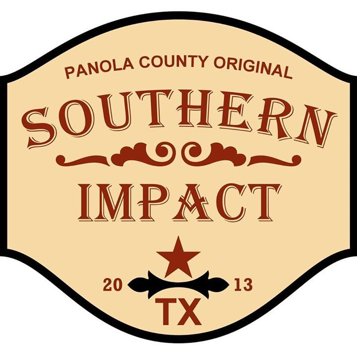 Southern Impact Band @ Country Music Hayride - Carthage, TX