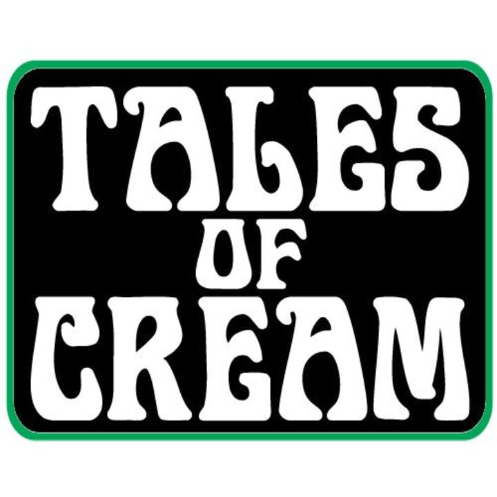 Tales Of Cream Tour Dates