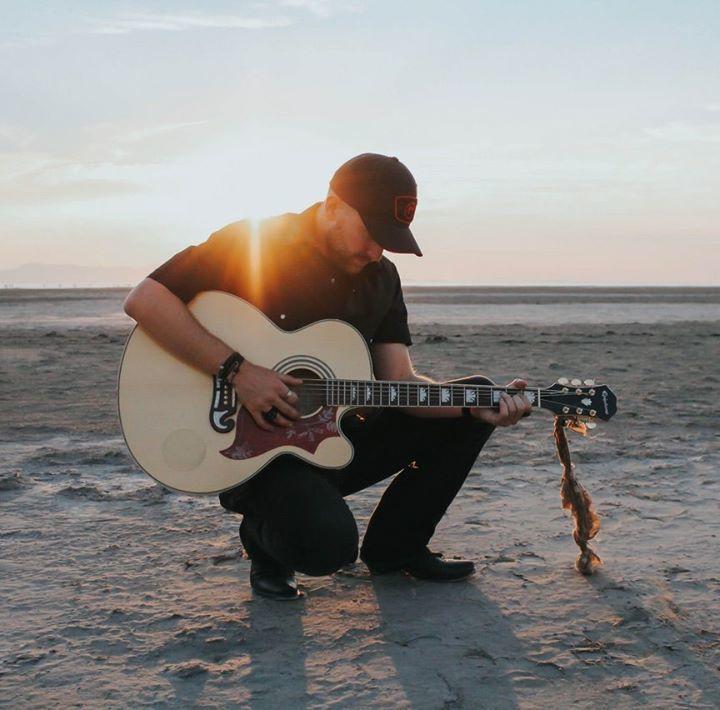 Skylar Geer Musician Tour Dates