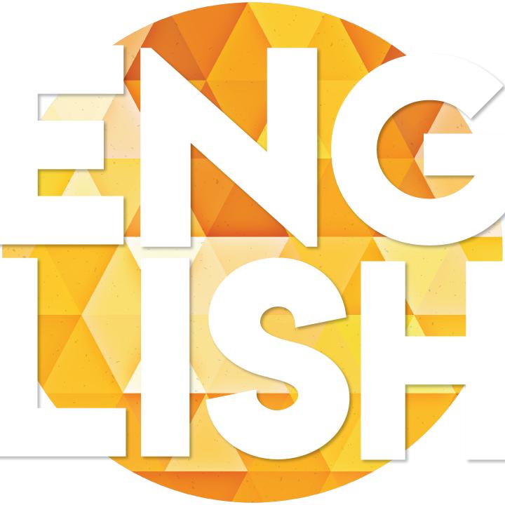 English Tour Dates