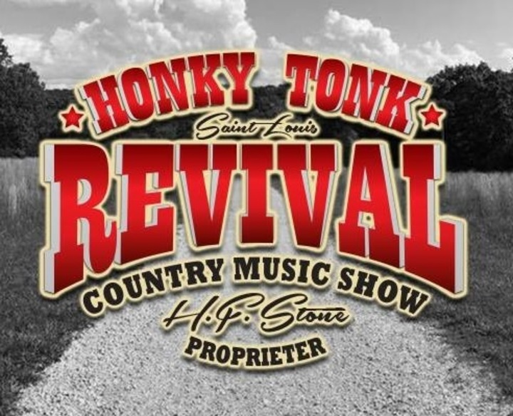 HonkyTonk Revival @ Chihuahua's (Trio) - Troy, MO