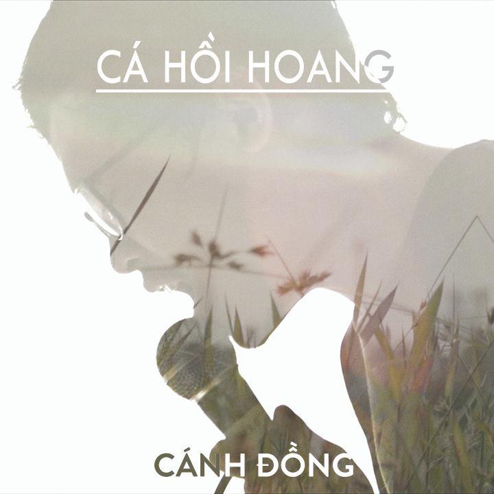 Cá Hồi Hoang Tour Dates
