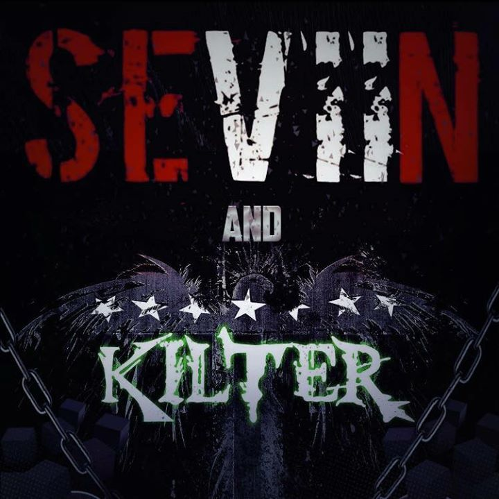 Seviin Tour Dates