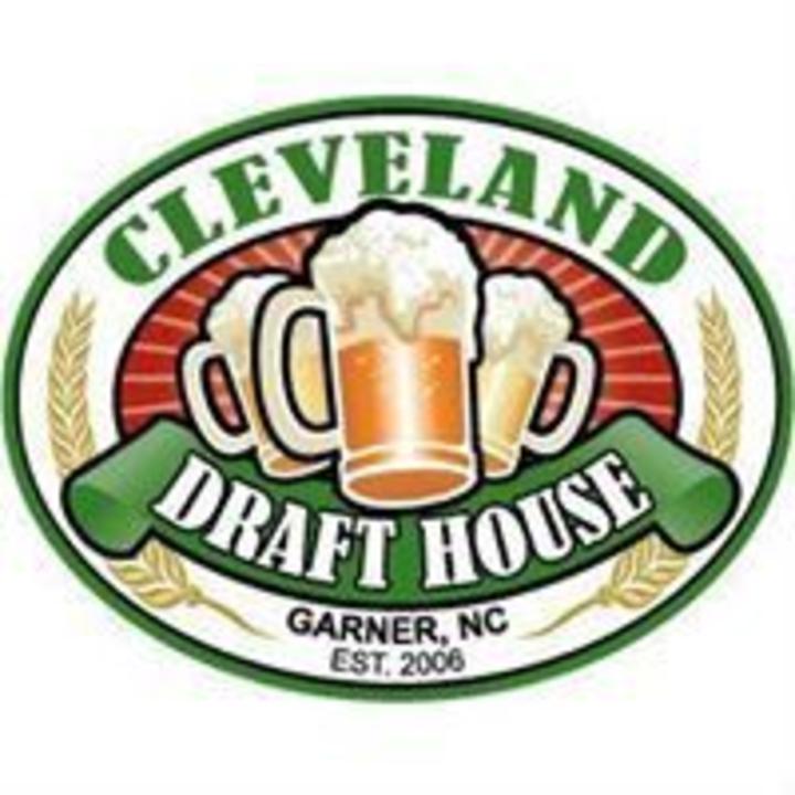 Joel Henley Music @ Cleveland Draft House - Garner, NC