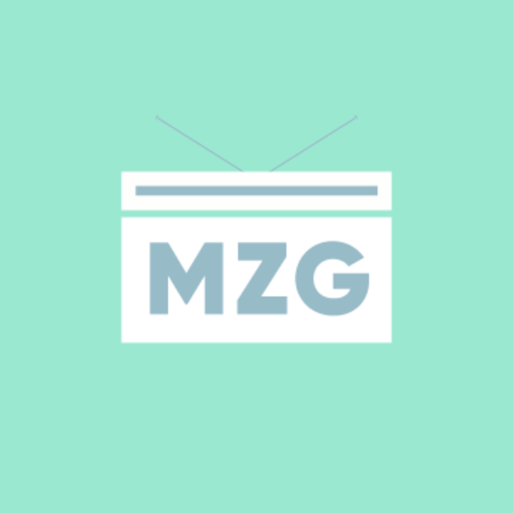 MZG Tour Dates