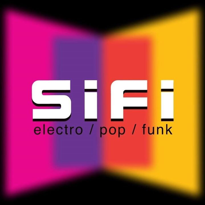 Sifi Tour Dates