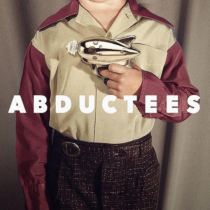 Abductees Tour Dates