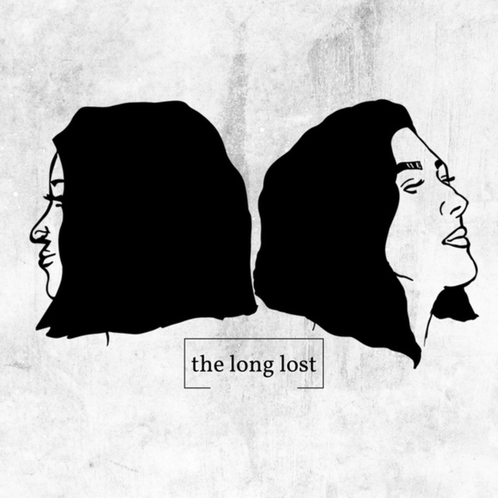 The Long Lost Tour Dates