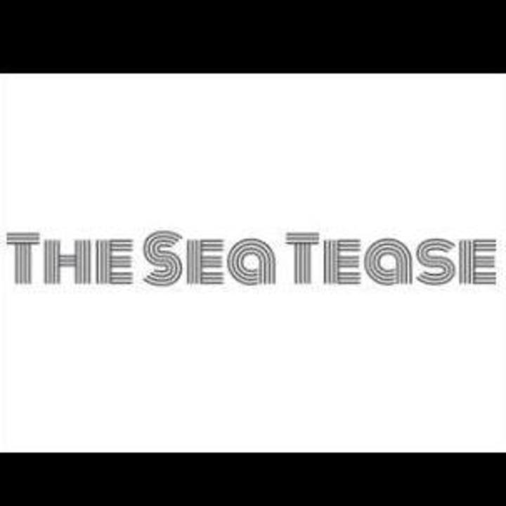 The Sea Tease Tour Dates