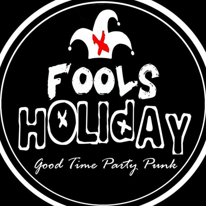 Fool's Holiday Tour Dates