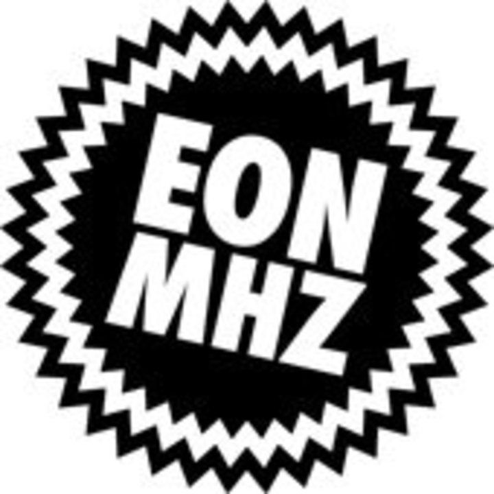 Eon Megahertz Tour Dates