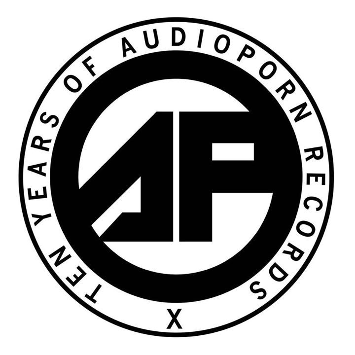 AudioPorn Records Tour Dates