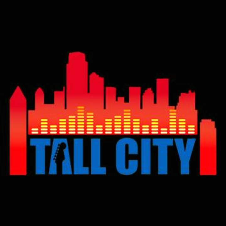 Tall City @ PRIVATE EVENT - Midland, TX