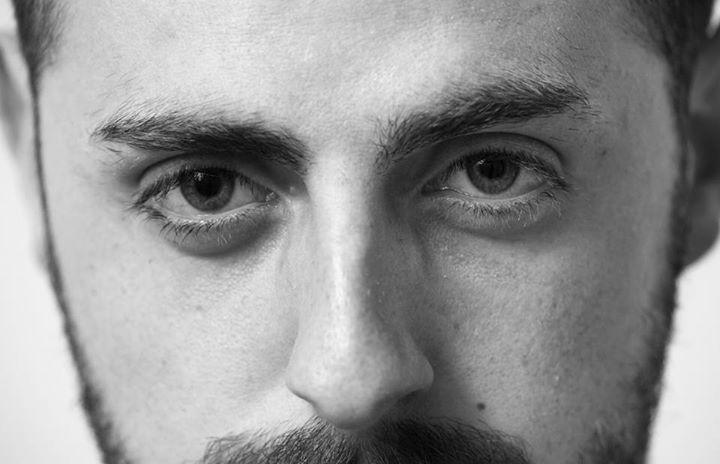 Federico Curatolo Tour Dates