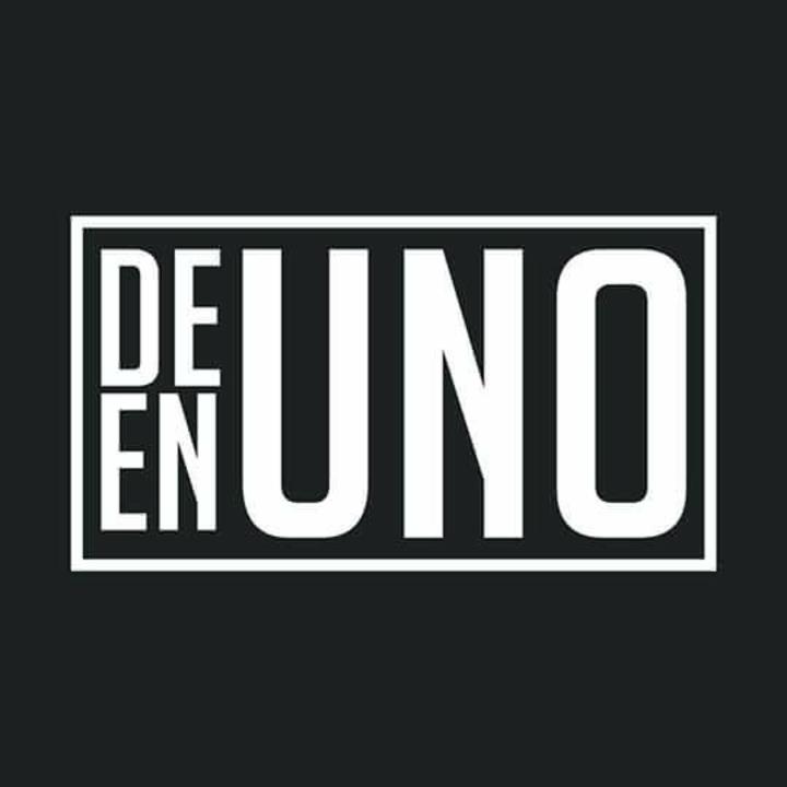 DeUnoEnUno Tour Dates