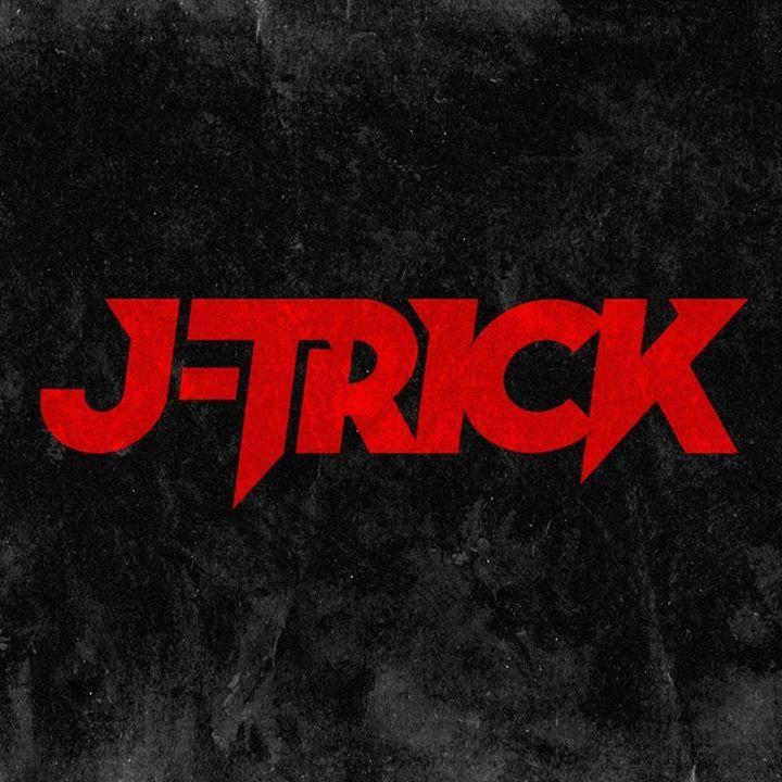 J-Trick  Tour Dates