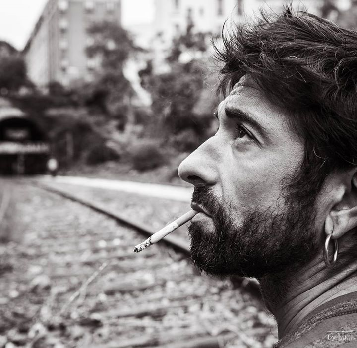 Arash Sarkechik Tour Dates
