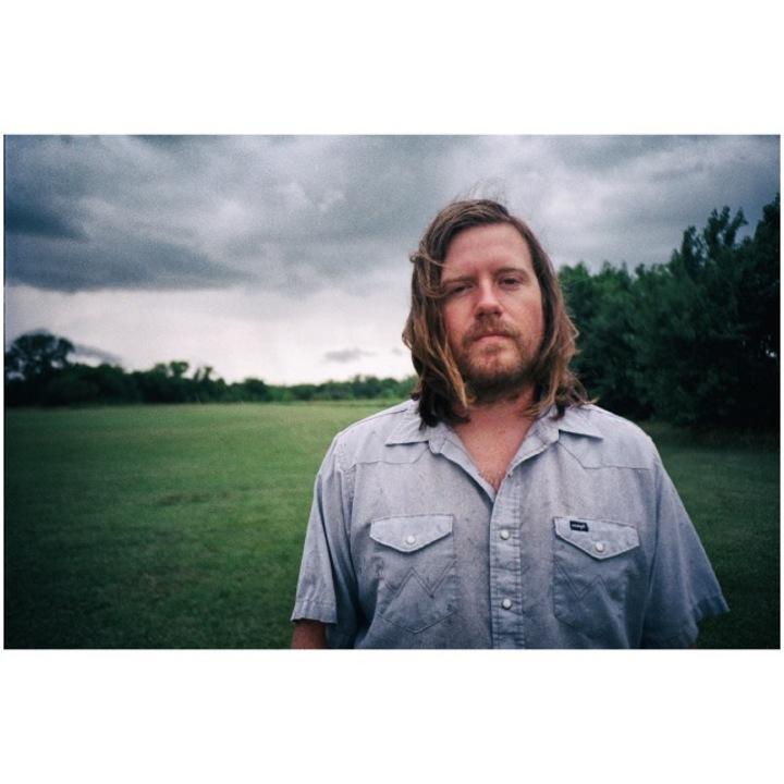 Daniel Markham @ Texas Theatre  - Dallas, TX