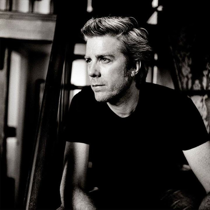 Kyle Eastwood @ Burghof - Lörrach, Germany