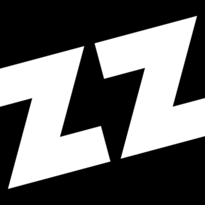 Capital Fuzz Tour Dates