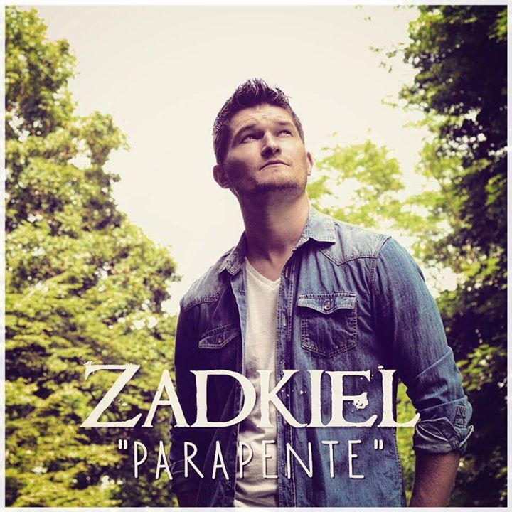 Zadkiel Tour Dates