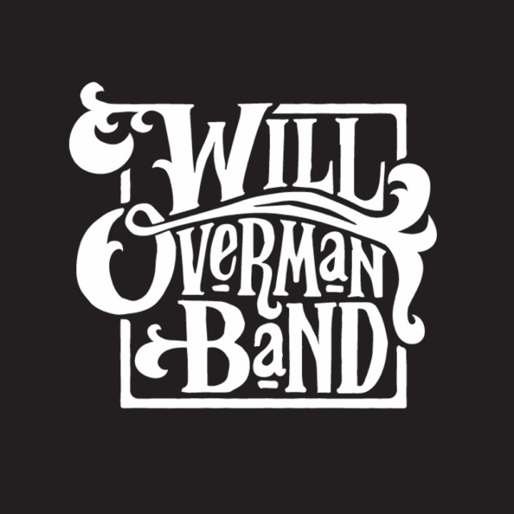 Will Overman Band @ Alfred House - Washington, DC