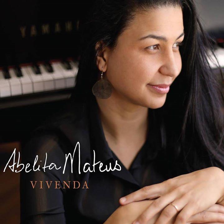 Abelita Mateus Tour Dates