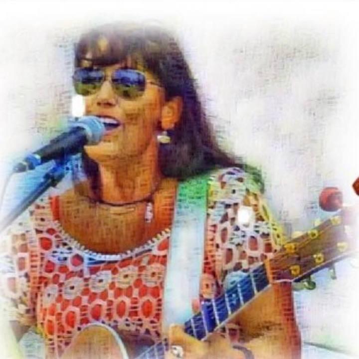 Pam McCoyFamiliar Faces Tour Dates