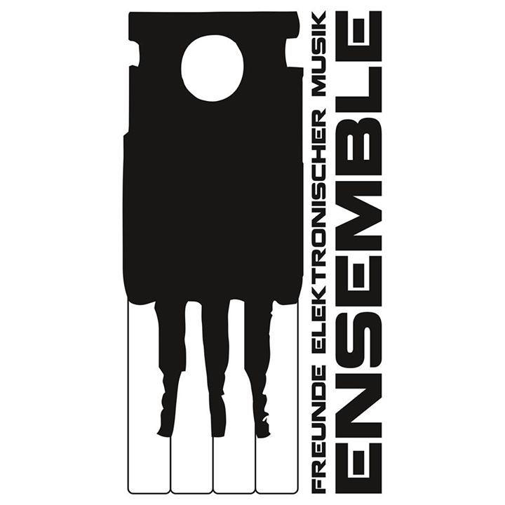 FEM Ensemble Live Tour Dates