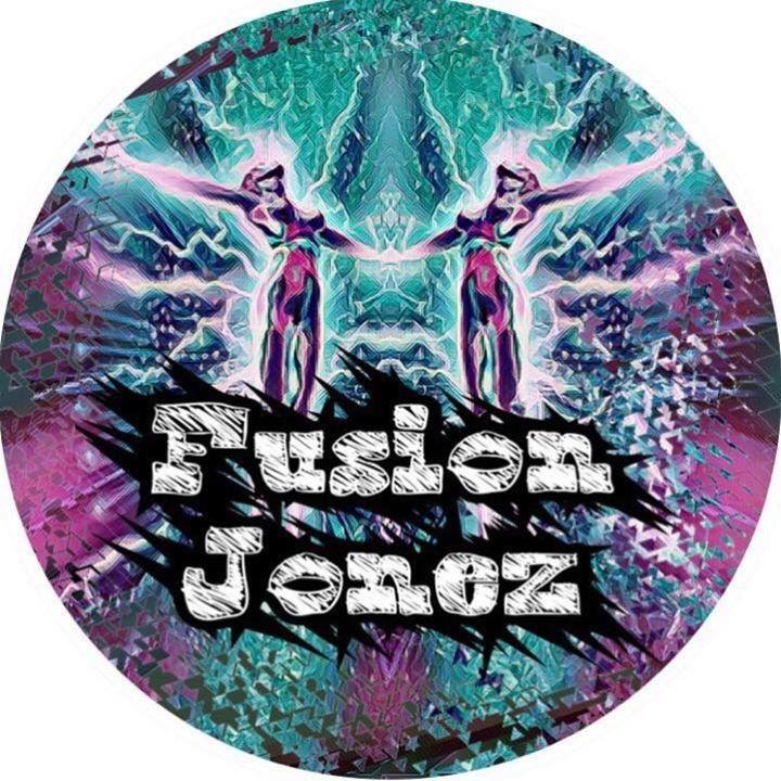 Fusion Jonez @ Southside 17 - Johns Island, SC