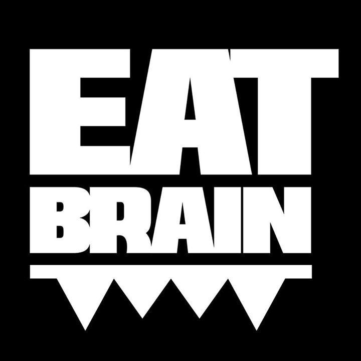 EATBRAIN Tour Dates