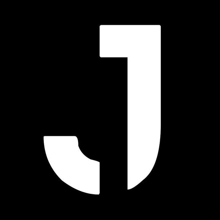 Josue Zonambulo Tour Dates