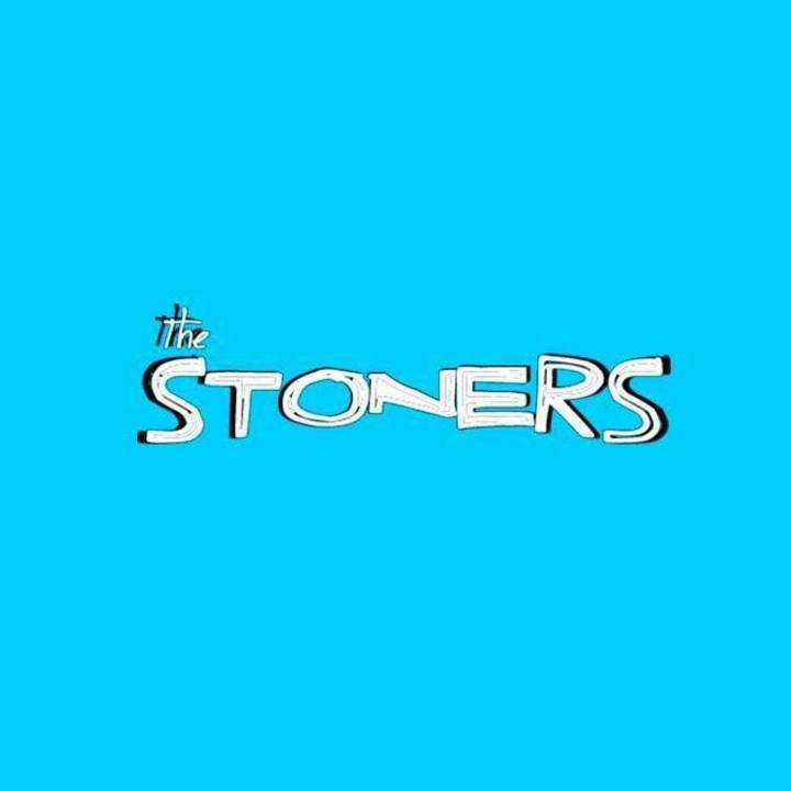 The Stoners Tour Dates