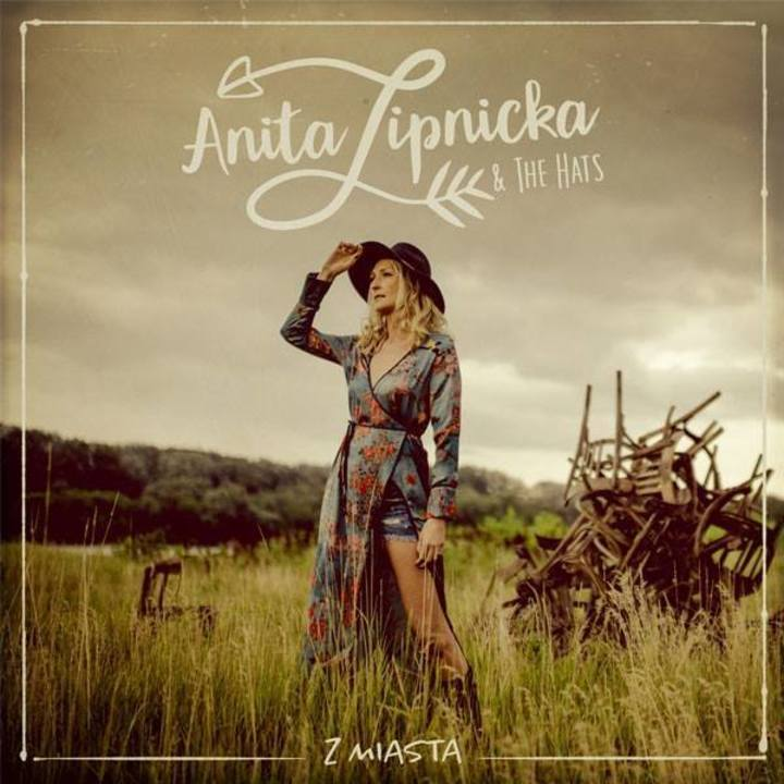 Anita Lipnicka @ Klub Wytwórnia - Lodz, Poland